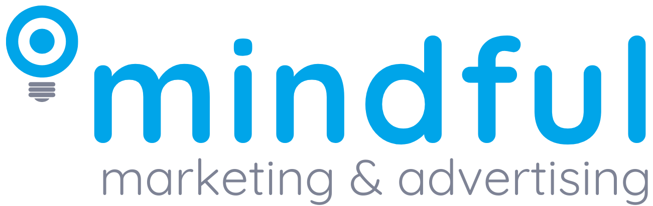 Mindful Marketing & Advertising